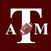 Texas A&M Football News