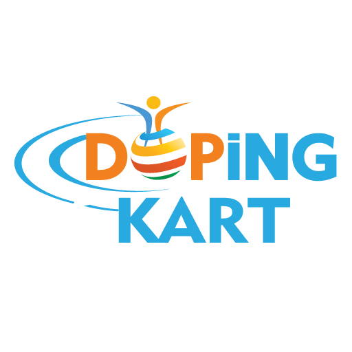 Akıllı Okul - Doping Kart 教育 LOGO-阿達玩APP