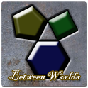 Between Worlds icon