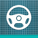 DriverDirect icon