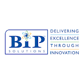 BiP Data Capture