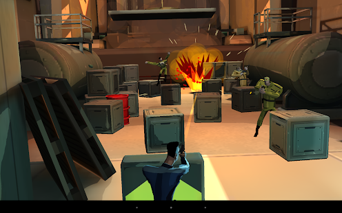 CounterSpy™ Screenshot 15