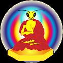 ZenBee Free logo