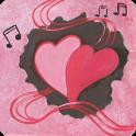 Versos de Amor icon