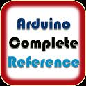 Arduino Complete Pro icon