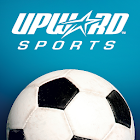 Upward Soccer Coach icon