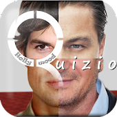 Quizio - Hollywood celebs