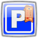 ParkingBot HD logo