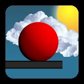 FallDown HD Ad-Free