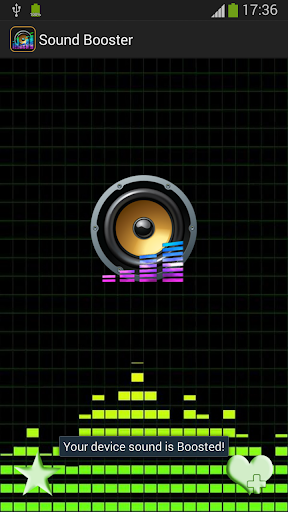玩免費生產應用APP 下載音效增强器 app不用錢 硬是要APP