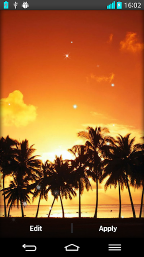 Win 10 HD Wallpapers - All About Windows Phone