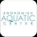 Snohomish Aquatics Center