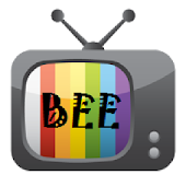 BeeTV Indian Live TV