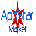 Appstar Market icon