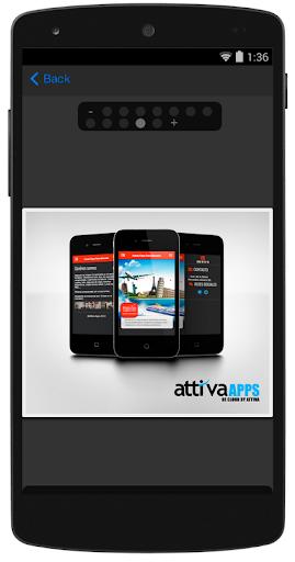 ATTIVA APPS - App premium