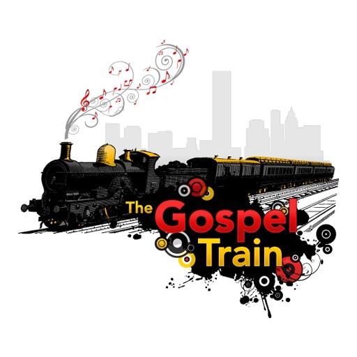 Gospel Train Live 音樂 App LOGO-APP試玩