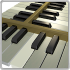 Multi Piano icon