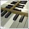 Multi Piano 1.2 Apk
