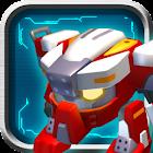 Armorslays icon