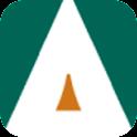 Advanced Wealth Management icon