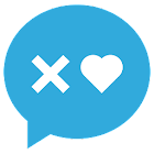 VOO Dating App - Free Match icon