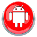 Red Alert (ADW/Apex Launcher) icon
