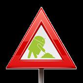 Znaki Drogowe Free