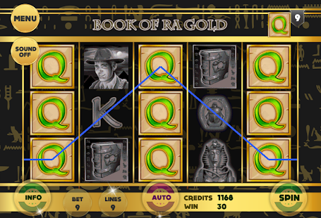 book of ra windows mobile download