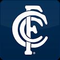 Carlton Official App icon