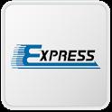 Taksi Express icon