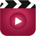 Video Player Lite icon