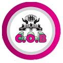 C.O.B. Mobile Banking icon