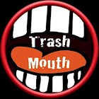 Trash Mouth icon