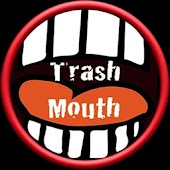 Trash Mouth