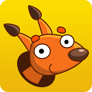 Forestry – Funny Animals for PC and MAC