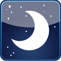 sleep helper icon