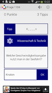 Quiz-Bingo | Freitext-Fragen- screenshot thumbnail
