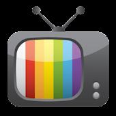 Guida TV ITALIA