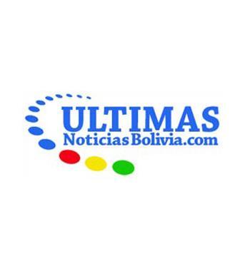Ultimas Noticias de Bolivia