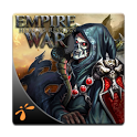 Empire War Heroes Return icon