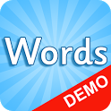 300 High Frequency Words DEMO icon