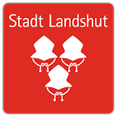 Abfall App Landshut Android APK Download Free By Abfall+