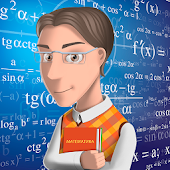 Geeksmath