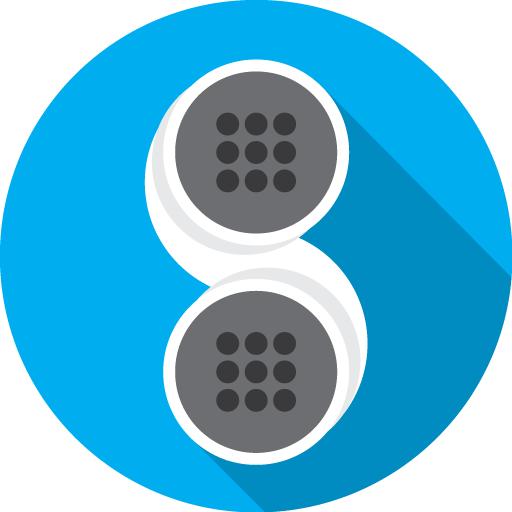 Phonotto Simple Phone Launcher