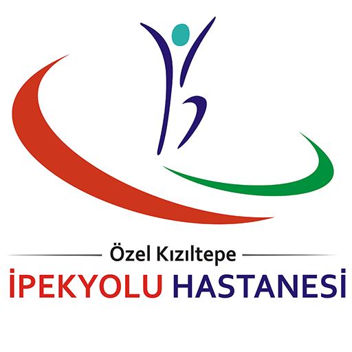 Kızıltepe İpekyolu Hastanesi