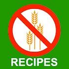 Gluten Free Holiday Recipes icon