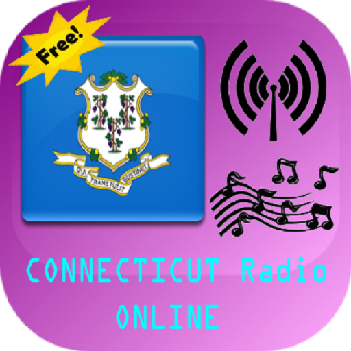 Connecticut Radio