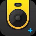 微可拍 icon