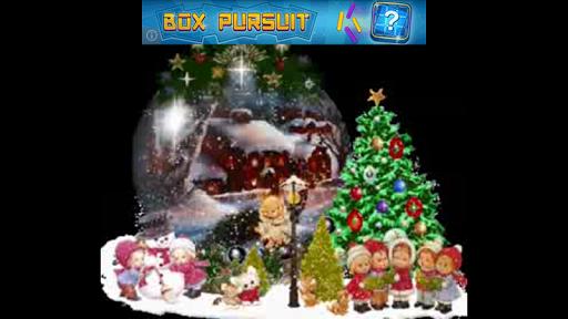 【免費娛樂App】Mix Villancicos de Navidad-APP點子