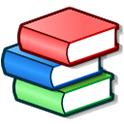 Terms Dictionary En-Ar icon
